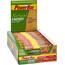 PowerBar Natural Energy Fruit Sportvoeding met basisprijs Cranberry 24 x 40g